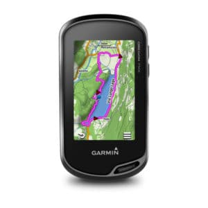 Garmin Oregon 700, 750 e 750t (14)