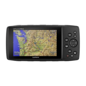 garmin-gpsmap-276cx-6