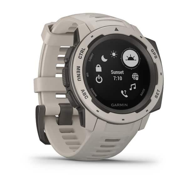 ec918dd73ab Garmin Instinct – Loja GPS – Vendas
